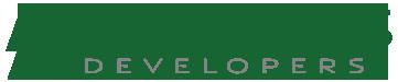 Velvet Pines Developers