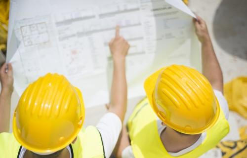 Project Management, Project Management,Velvet Pines Developers,Custom Home Builder, Design Build,