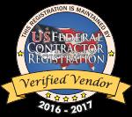 US Federal Contractor Registration,Custom Home Builder, Design Build,