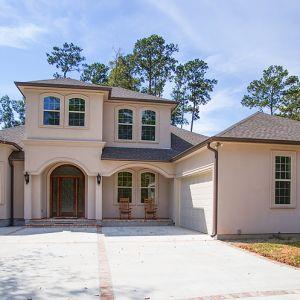 Custom Home Builder,Custom Home Builder, Design Build,